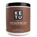 Perfect Keto Base Exogenous Ketones Reviews