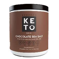 Perfect Keto Base Exogenous Ketones
