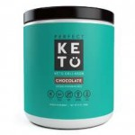 Perfect Keto Grass Fed Keto Collagen Reviews