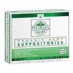 PHARMA HEMP SUPPOSITORIES Review: Is It Safe And Effective?