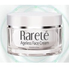 Rarete Face Cream