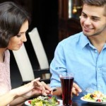 STUDY: Food Taste Change According to Our Relationship Status