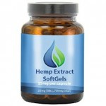 Serenity Hemp SoftGels Review: Is It Safe & Effective?