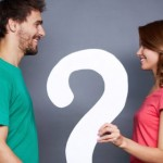 Ask Yourself These Simple 10 Questions To Know She Is The One