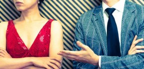 Fixing A Sexless Relationship