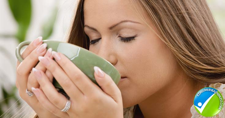 start your-mornings-with-tea-not-coffee
