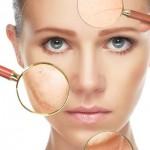 Super Sexy Skin – Belinda Benn's Cosmetic Beauty Bible
