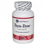 Thyro-Dyne Review: How Safe And Effective Is This Product?