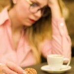 Understanding Stress Eating And Knowledge Required For Combating It