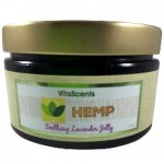 VitaScents Hemp Lavender Jelly Review: Is It Safe And Effective?