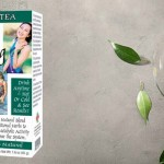 Get Perfect Body With The Help Of 21st Century Herbal Slimming Tea!
