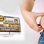 60 Day Fix – A New And Efficient Diet Plan That You Must Try!