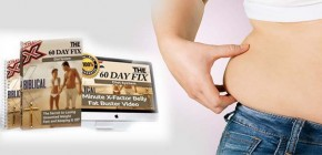 60 Day Fix Program