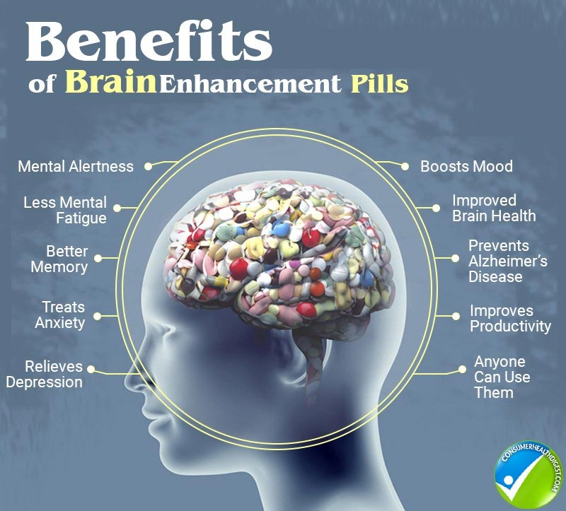 Benefits-of-Brain-Enhancement-Pills