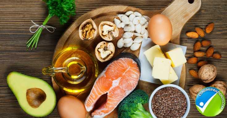 Keto Diet Healthy