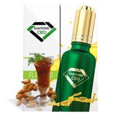 almond-amaretto-flavor-diamond-cbd-oil