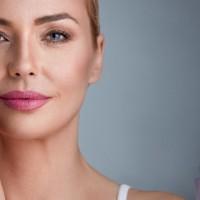 Antiaging Creams Beneficial