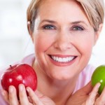 What Is The Right Diet To Fight With Aging And Wrinkles?