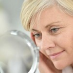 Top 10 Anti-Aging Strategies for Forever Young