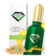 apple-ring-diamond-cbd-oil