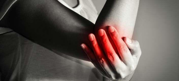 arthritis-in-elbow