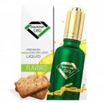 Banana Nut Bread Diamond CBD Oil Reviews