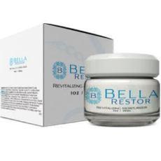 Bella Restor