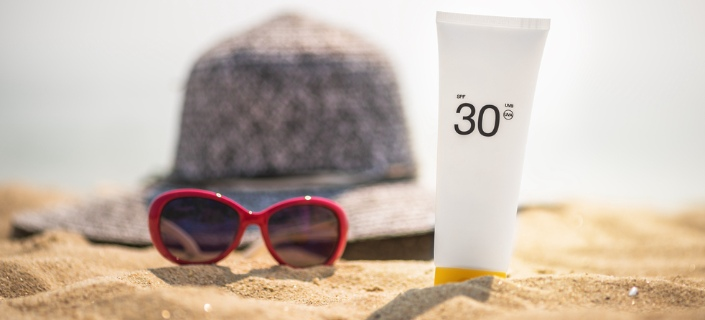 Best Sunscreen Lotion And Creams
