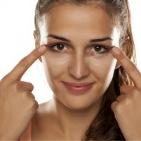 Causes of dark circles under your eyes
