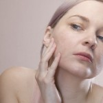 Most Common Causes of Skin Aging and Wrinkles