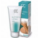 CC Buttocks Lifting Gel Review: How Safe & Effective Is This Product?