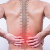chronic-back-pain-causes-and-symptoms