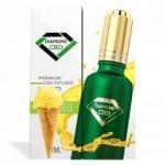 Diamond CBD Banana Froster Oil Reviews