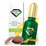 Diamond CBD Chocolate Mint Oil Reviews