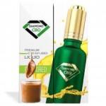 Dulce de Leche Diamond CBD Oil Reviews