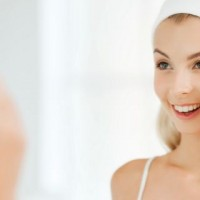 easy-skin-care-routine-steps