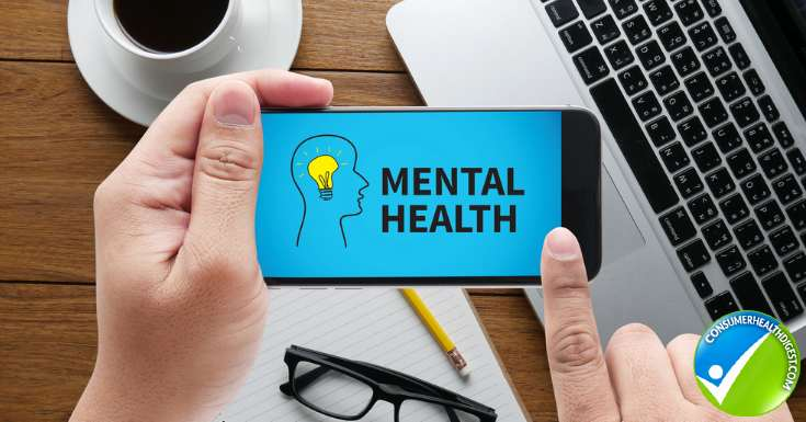 Keto Diet Negatively Effect Mental Health