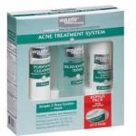 Equate Acne System Reviews