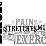 14 Good and Bad Exercises for Lower Back Pain