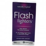 Flash Fighters Reviews
