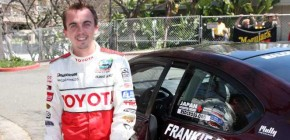 Frankie Muniz Cant Remember Malcolm in the Middle