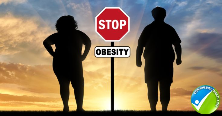 Impact of Obesity on finding a partner