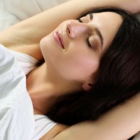5 Splendid Tips To Enhance Your Better Quality Sleep