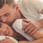 Five Things To Consider During Sex Without Hurting Your Partner's Ego