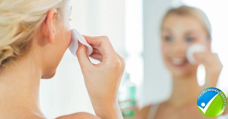 Keep It Clean Skin