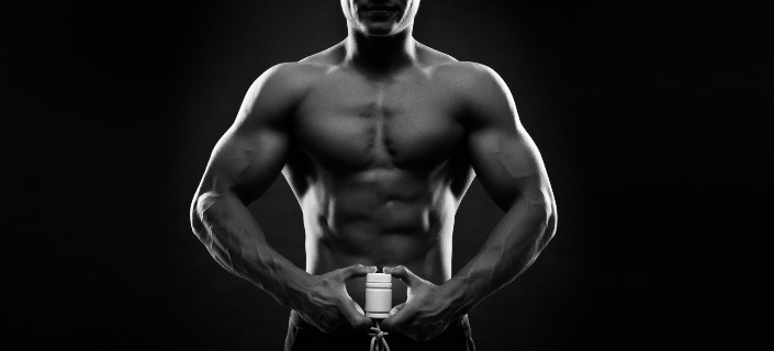 legal testosterone boosting supplements