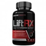 LiftRX Review: How Safe And Effective Is This Product?