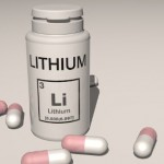 11 Major Benefits of Lithium Supplements