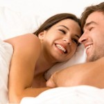 How To Bring Long-Term Sexual Fulfillment In Your Relationship?