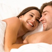 Long-Term Sexual Fulfillment In Your Relationship